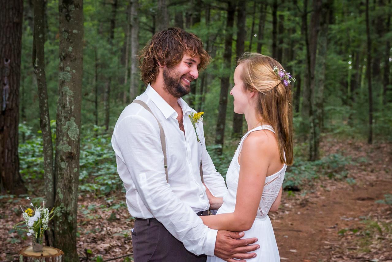 Anna&Jeff_0006