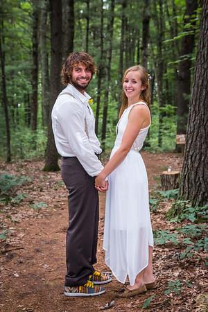 Anna&Jeff_0003