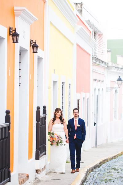 WEDDING-APRILROBERT-218