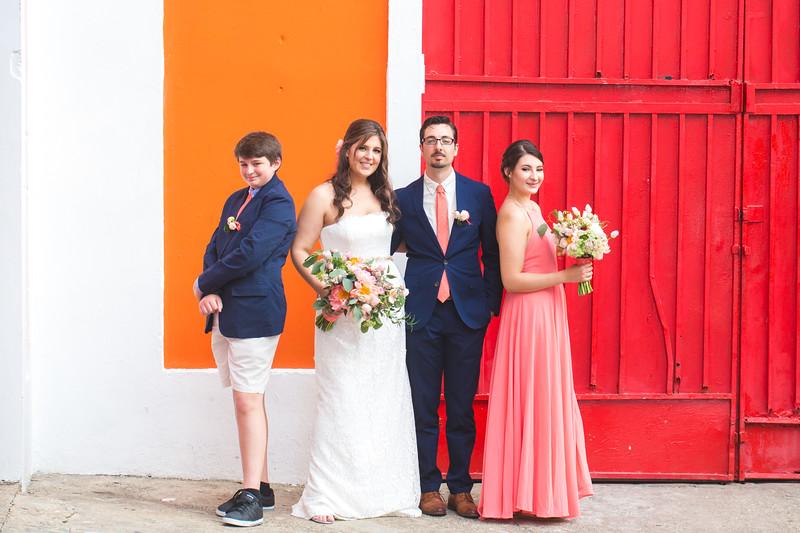 WEDDING-APRILROBERT-211