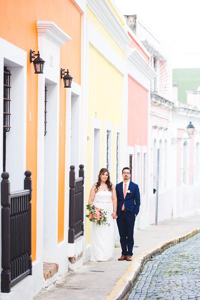 WEDDING-APRILROBERT-217