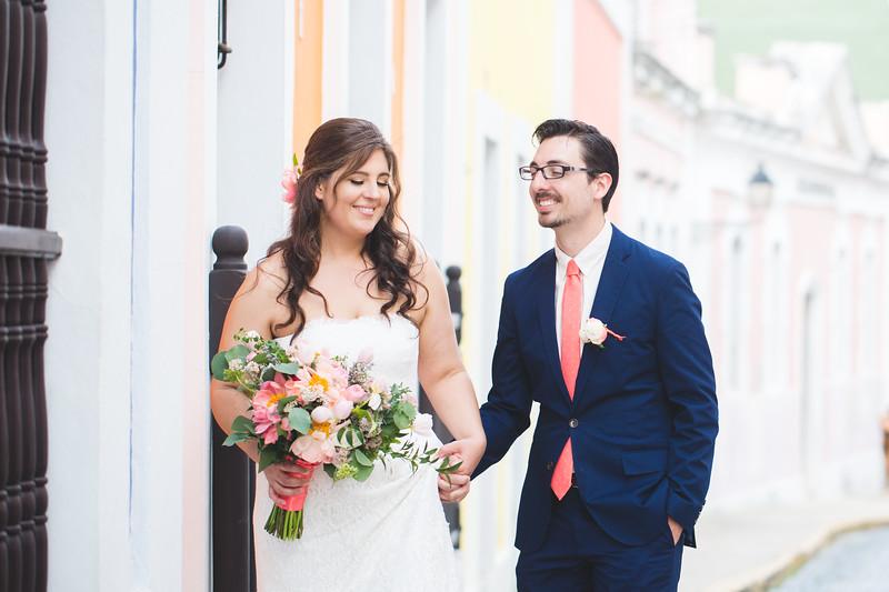 WEDDING-APRILROBERT-227