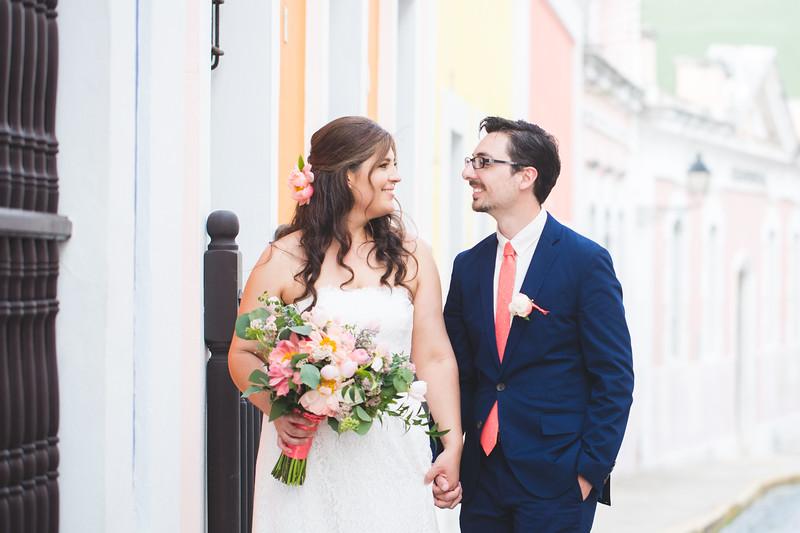 WEDDING-APRILROBERT-226