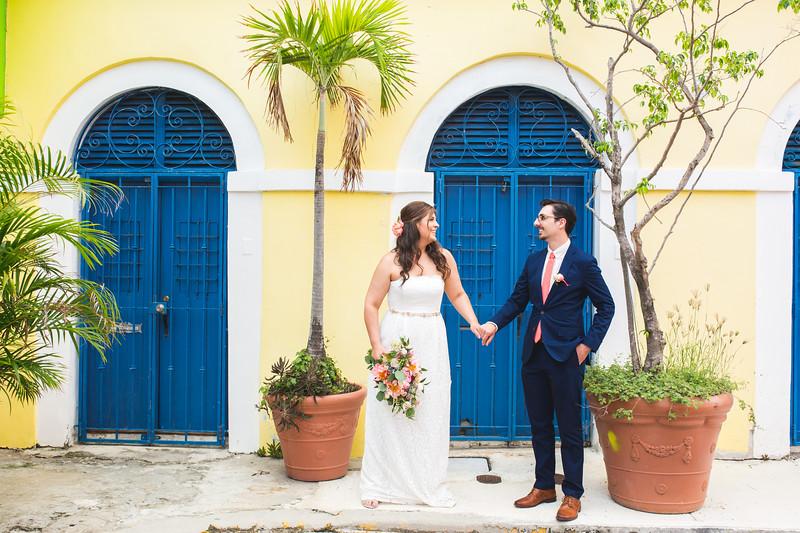 WEDDING-APRILROBERT-203