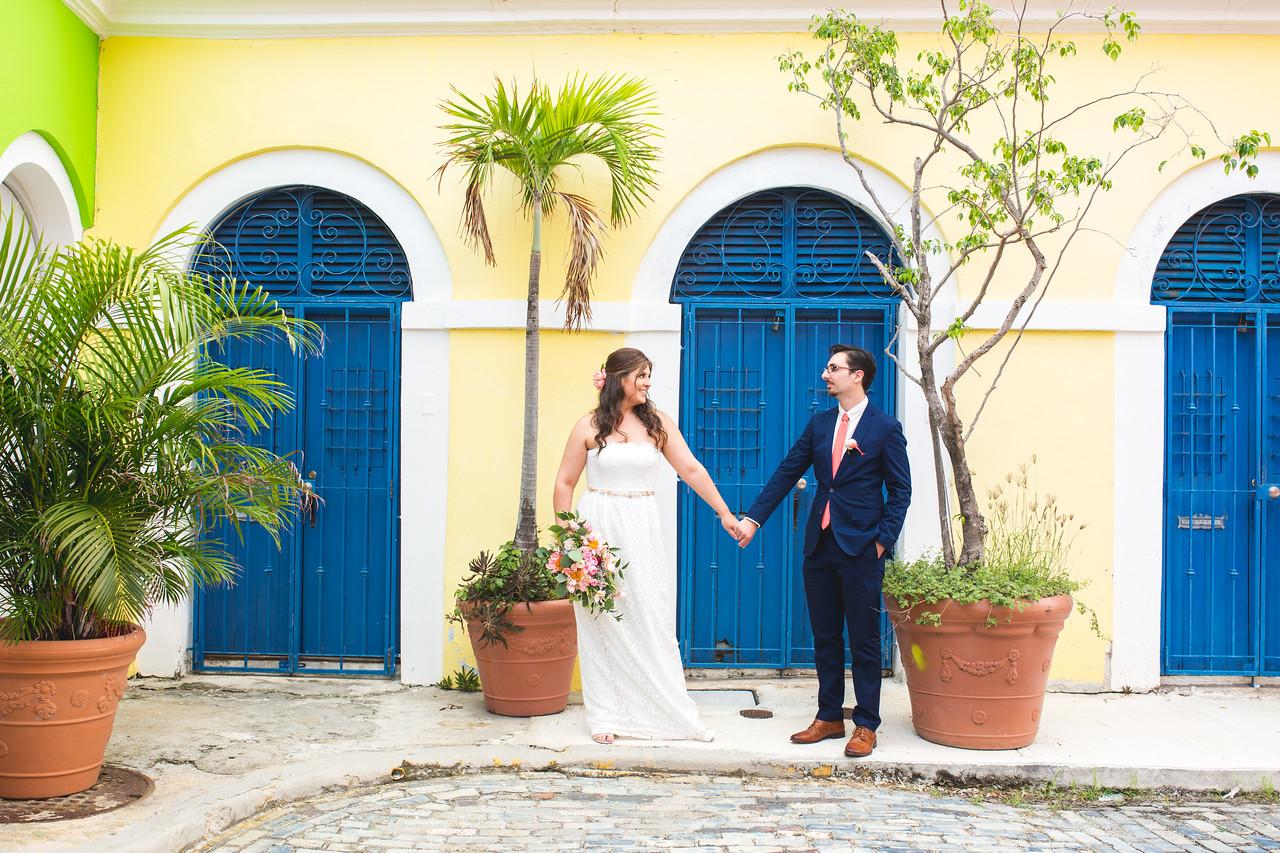 WEDDING-APRILROBERT-202