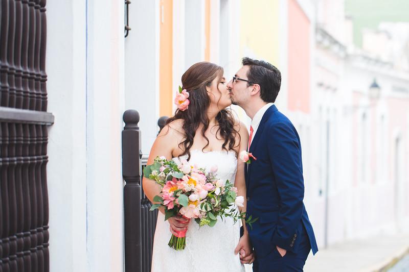 WEDDING-APRILROBERT-225