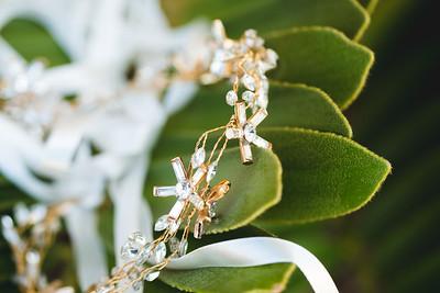 WEDDING-APRILROBERT-2
