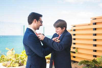 WEDDING-APRILROBERT-11