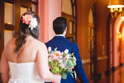 WEDDING-APRILROBERT-45