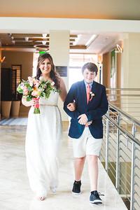 WEDDING-APRILROBERT-35
