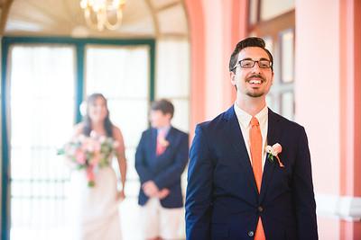 WEDDING-APRILROBERT-38