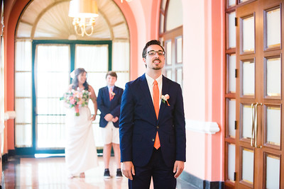 WEDDING-APRILROBERT-37