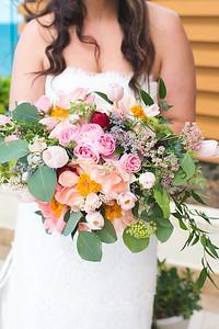 WEDDING-APRILROBERT-29