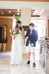 WEDDING-APRILROBERT-32