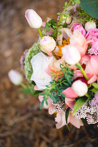 WEDDING-APRILROBERT-8