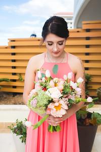 WEDDING-APRILROBERT-25