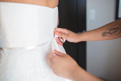 WEDDING-APRILROBERT-19