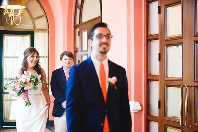 WEDDING-APRILROBERT-44