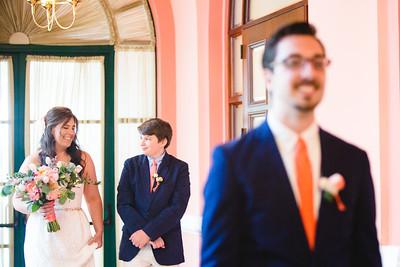 WEDDING-APRILROBERT-41
