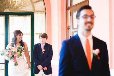 WEDDING-APRILROBERT-40
