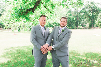Tyler & Jordann (19 of 693)