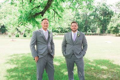 Tyler & Jordann (18 of 693)
