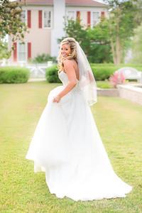 WeddingBellesPhoto.com
