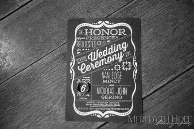 Sarasota Wedding By Wedding Belles Photo