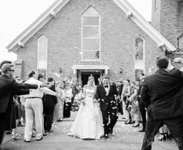 Revell Wedding