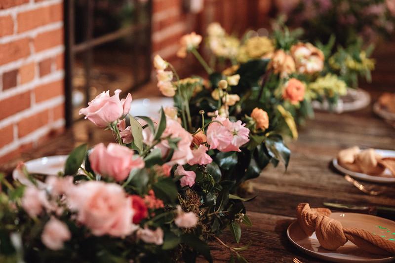 Fitz Carlile LA Wedding Photographer-69