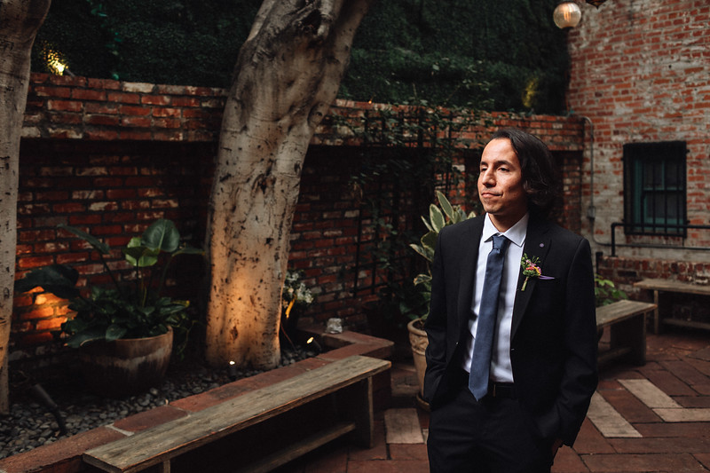 Fitz Carlile LA Wedding Photographer-132