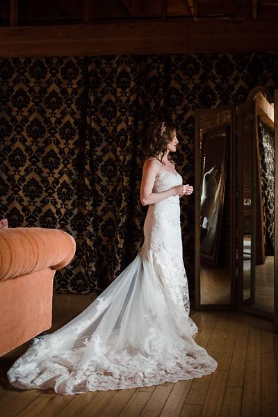 Fitz Carlile LA Wedding Photographer-10
