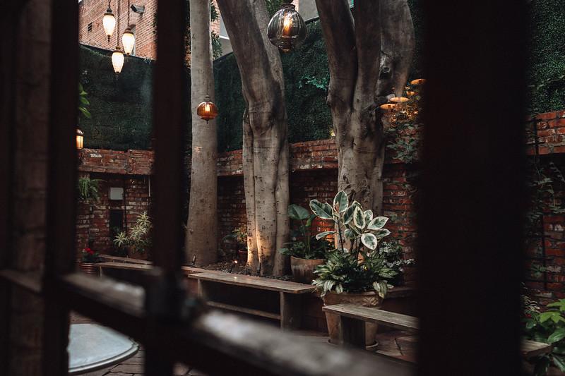 Fitz Carlile LA Wedding Photographer-112