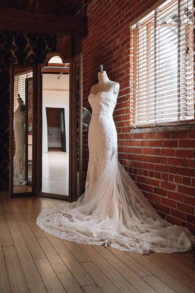 Fitz Carlile LA Wedding Photographer-58