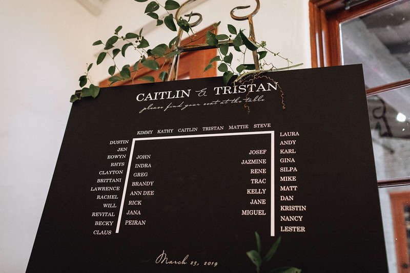 Fitz Carlile LA Wedding Photographer-111