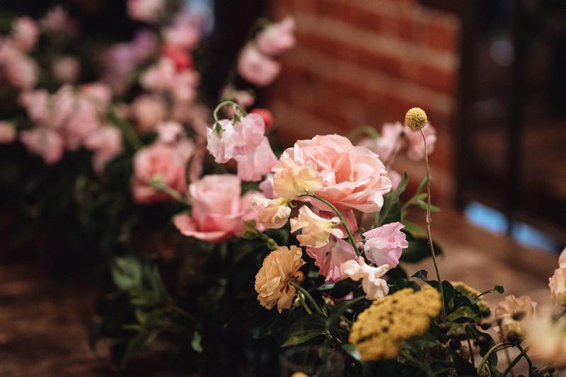 Fitz Carlile LA Wedding Photographer-66