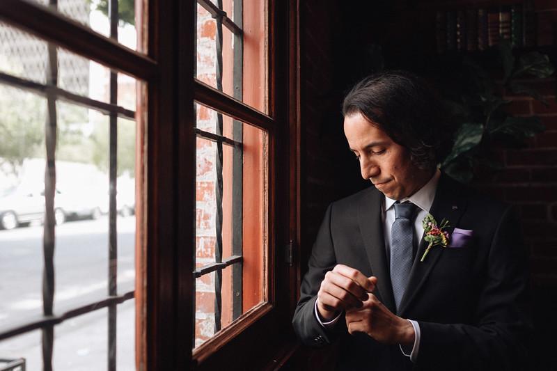 Fitz Carlile LA Wedding Photographer-6