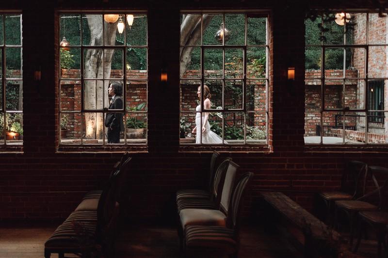 Fitz Carlile LA Wedding Photographer-13
