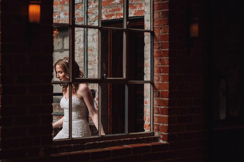 Fitz Carlile LA Wedding Photographer-116