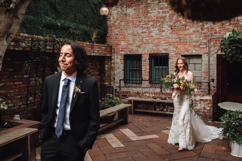 Fitz Carlile LA Wedding Photographer-134