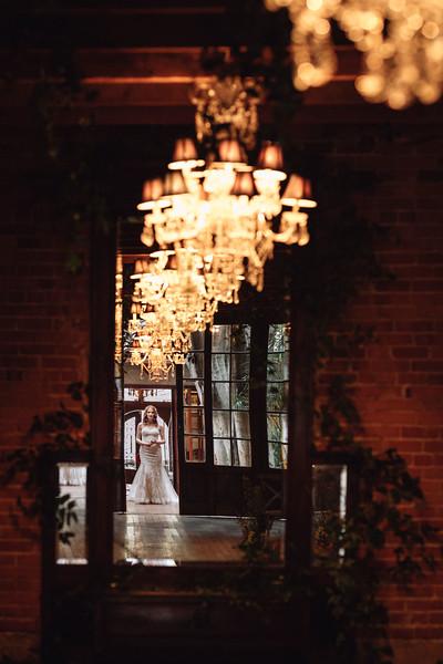 Fitz Carlile LA Wedding Photographer-12