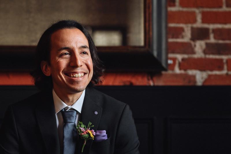 Fitz Carlile LA Wedding Photographer-79