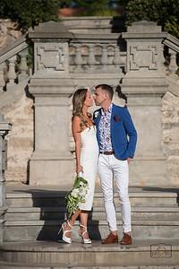 weddings in perth