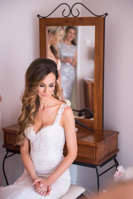 Biljana and Mladen Wedding 0259