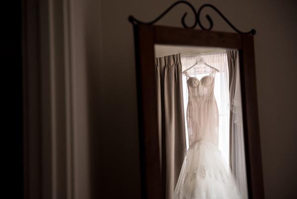 Biljana and Mladen Wedding 0104