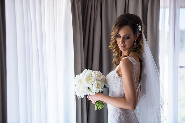 Biljana and Mladen Wedding 0314