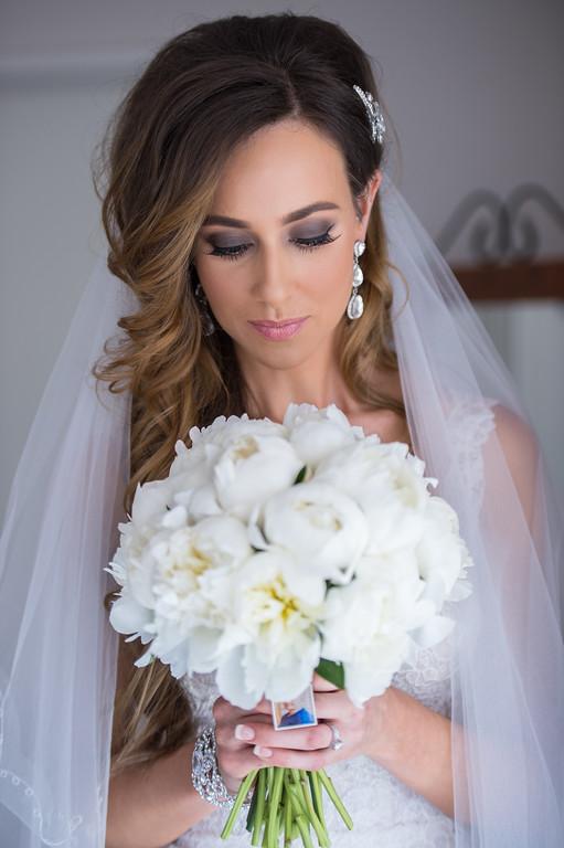 Biljana and Mladen Wedding 0338