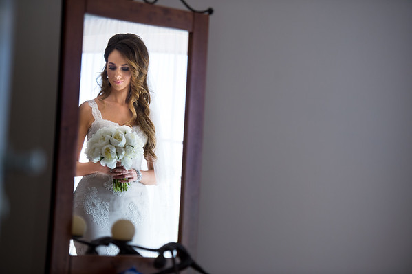 Biljana and Mladen Wedding 0295