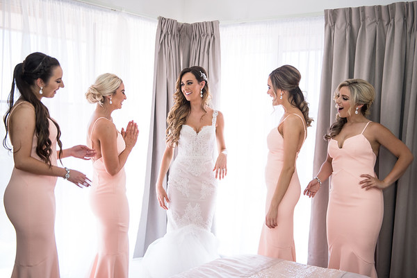 Biljana and Mladen Wedding 0237