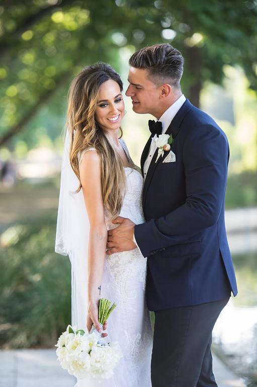 Biljana and Mladen Wedding 0622